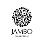 Jambo Collection logo