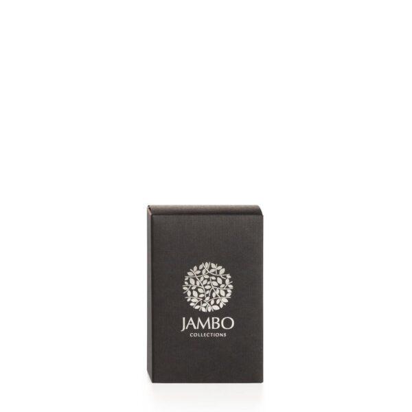 jambo collections huisparfum geurdiffuser verpakking