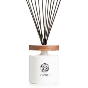 jambo collections huisparfum interieurparfum roomspray