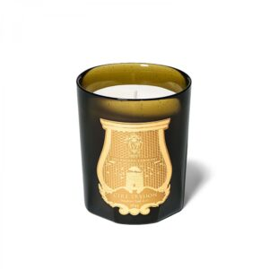 Cire Trudon Geurkaars Scented candle 270g