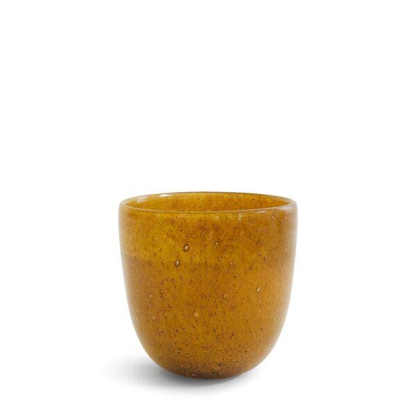 menza utani geurkaars scented candle
