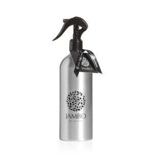 jambo-collections-roomspray-500ml