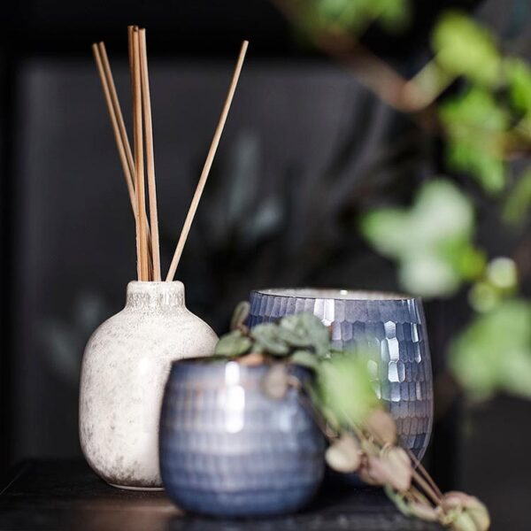 Lifestyle home collection geurdiffuser geurkaars