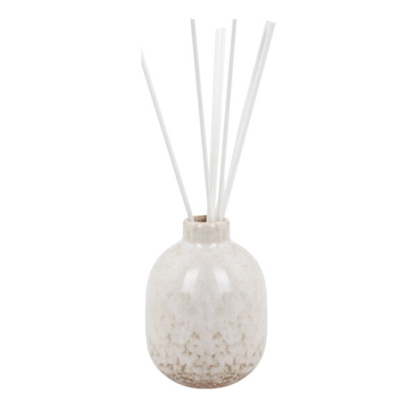 Lifestyle diffusers earthbeauty