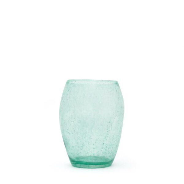 interior-fragrances-menza-balu-green-vaas-medium-1