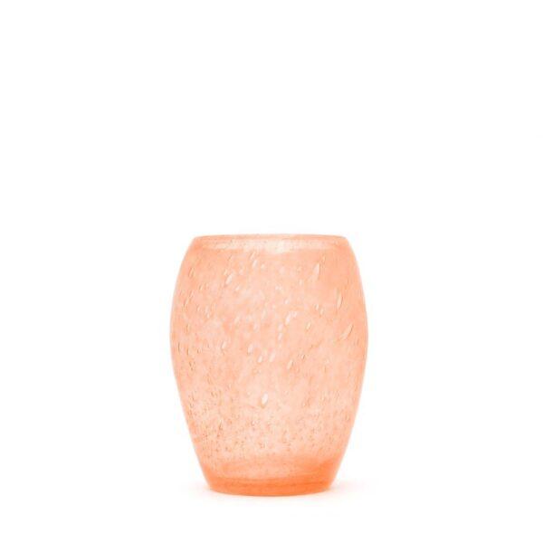 interior-fragrances-menza-balu-orange-vaas-medium-1