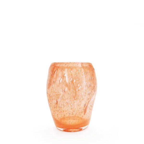 interior-fragrances-menza-balu-orange-vaas-medium