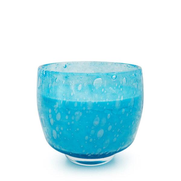 menza-agua-blauw-geurkaars-big-1