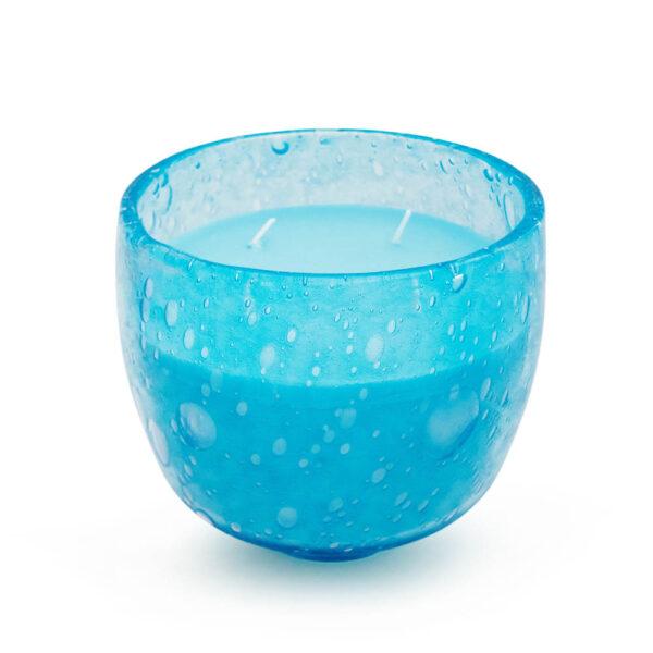 menza-agua-blauw-geurkaars-big-2