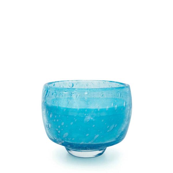 menza-agua-blauw-geurkaars-small-1