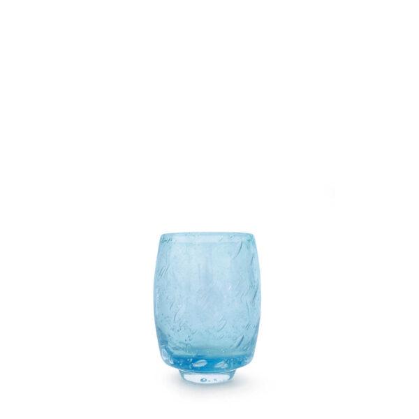 menza-agua-blauw-theelichthouder