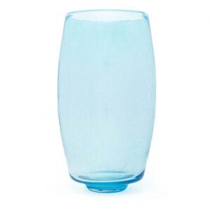 menza-agua-blauw-vaas-large