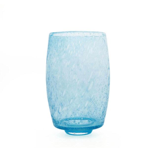 menza-agua-blauw-vaas-medium