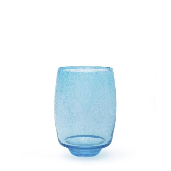 menza-agua-blauw-vaas-small