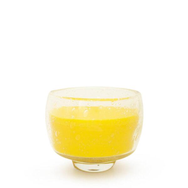menza-agua-geel-geurkaars-small-1