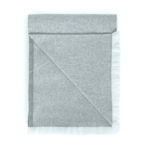 menza-linen-summerplaid-light-grey-1