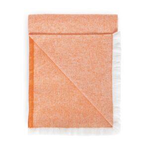 menza-linen-summerplaid-orange-1