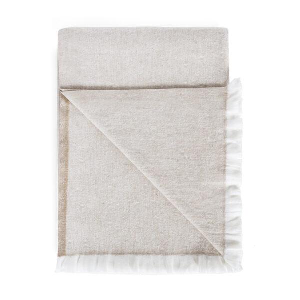 menza-linen-summerplaid-sand-turron-1
