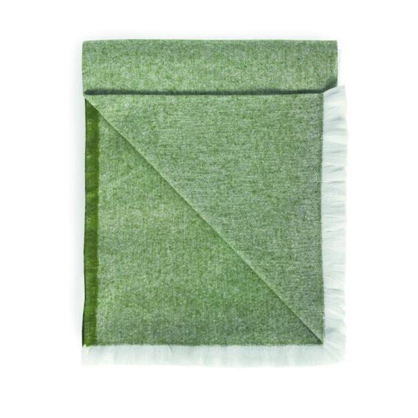 menza-linen-summerplaid-verde-1