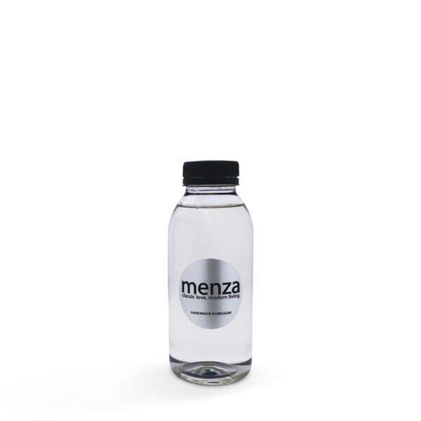 interior-fragrances-menza-diffuser-refill